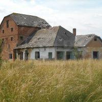 Rodinný dom, Hucín, 120 m², Pôvodný stav