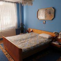 4 izbový byt, Topoľčany, 82 m², Pôvodný stav