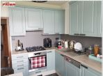 ID 2491 Predaj: 4 izbový byt po kompletnej rekonštrukcii, Žilina - Hájik