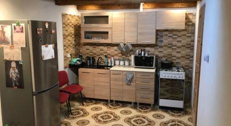 PREDAJ/VÝMENA - Kompletne prerobený 3 izbový rodinný dom v Zlatnej na Ostrove