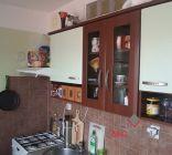 2 izbový byt v Bánovciach nad Bebravou na predaj  - centrum ul. 9. mája