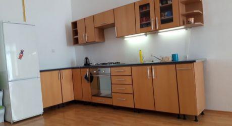 3 izbový byt Hlavná, Košice - Staré mesto (66/20)