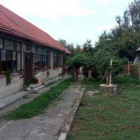 Rodinný dom, Kozárovce, 250 m², Pôvodný stav