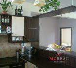 3  izbový nadštandardný byt- predaj znížená cena