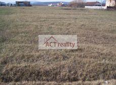 Predaj - Pozemok 2.030 m2, Prievidza - komerčná zóna.