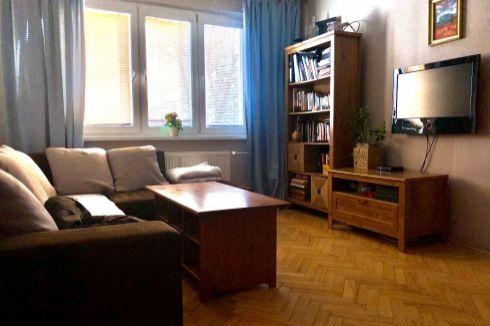 Predaj - 2 izboý byt, Bulvár