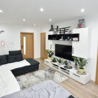 3 izbový byt, Komárno, 71 m², Kompletná rekonštrukcia