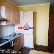 3 izbový byt, Hany Meličkovej