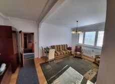 3 izbový TEPLICKÁ , BALKÓN s výhľadom na Karpaty !!  VIDEO : https://www.youtube.com/watch?v=d1wkN8WyHQo ..REZERVOVANÉ