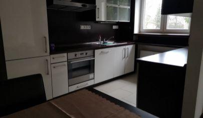 Pekný 3-izbový byt na Bulvári