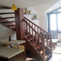 4 izbový byt, Veľká Lomnica, 92 m², Novostavba
