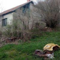 Rodinný dom, Pečenice, 120 m², Pôvodný stav