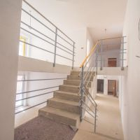 5 a viac izbový byt, Košice-Staré Mesto, 279 m², Novostavba