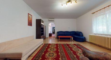3 izbový rodinný dom / DOBRÁ LOKALITA / Zavretý Kút Piešťany