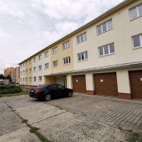 1 izbový byt, Ilava, 35 m², Kompletná rekonštrukcia