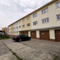 Garsónka, Ilava, 18 m², Kompletná rekonštrukcia