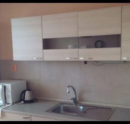 PREDAJ  zrekonštruovaného 3 izb. bytu, Vrakuna, pôvodne 4 izbový, TREBA VIDIEŤ