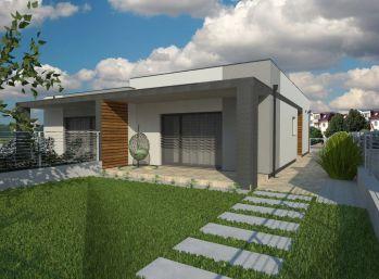 ***NOVINKA: Praktický riešený 3 izb. byt s vlastnou záhradou a parkingom v Malackách/ lokalita Padzelek!!