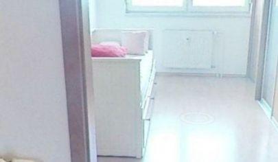Na predaj 3. izbový byt Podunajské Biskupice, Podunájska.