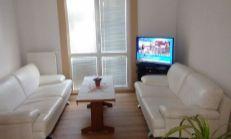 VIV Real prenájom dvojizbového bytu v Piešťanoch na Alexandra Dubčeka