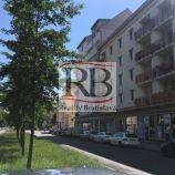 Na prenájom 2 izbový byt na Košickej ulici v Ružinove