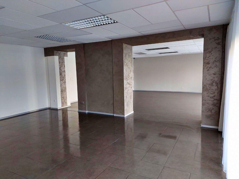 Obchodný objekt-Predaj-Michalovce-109000.00 €