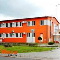 1 izbový byt, Senica, 30 m², Kompletná rekonštrukcia