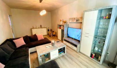 Exkluzívne APEX reality 4i. byt s balkónom po kompletnej rekonštrukcii na Vinohradskej ul., 84 m2