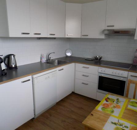 StarBrokers -  EXKLUZÍVNY PREDAJ - 4 izb. byt, Dúbravka, Gallayova  ul., kompletná rekonštrukcia