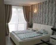Zariadený 2 izb. byt na Sidlisku