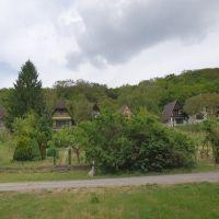 Chata, Kamenica nad Hronom, 70 m², Pôvodný stav