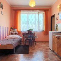 3 izbový byt, Drahovce, 108 m², Pôvodný stav