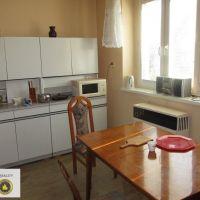 Rodinný dom, Kuklov, 753 m², Pôvodný stav