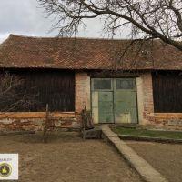 Poľnohospodárska pôda, Petrova Ves, 1020 m²