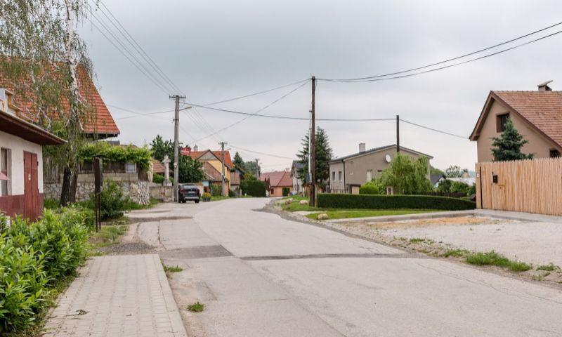 ponukabyvania.sk_Modranská_pre-rodinné-domy_BARTA