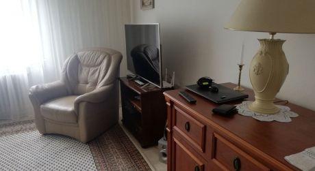 Kucharek-real : Predaj 4 izbový byt Ružinov, s garážou