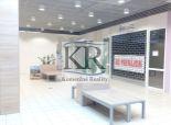 650 m2 - Obchodné priestory na prenájom