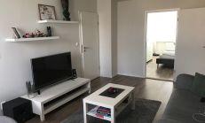 ASTER PREDAJ: 2i byt po kompletnej rekonštrukcii, Ružový háj, Dunajská Streda