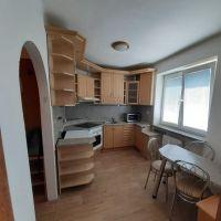 1 izbový byt, Dubnica nad Váhom, 34 m², Kompletná rekonštrukcia