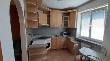 Ponúkame na predaj 1 izbový byt v Dubnici nad Váhom