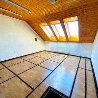 Kancelárie, Hlohovec, 42 m², Kompletná rekonštrukcia