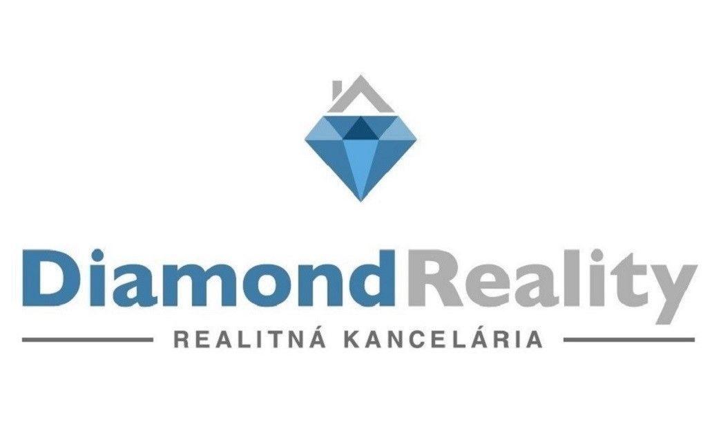 Iný-Predaj-Branč-42000.00 €