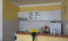 NOVINKA!! 2 izbový byt na Peknej ceste - Krasňany