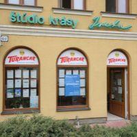 Obchodné, Topoľčany, 32 m², Kompletná rekonštrukcia