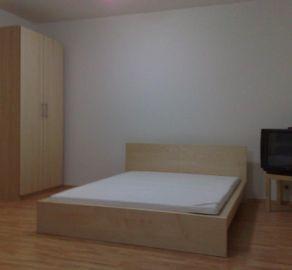 StarBrokers – prenájom – 1-izbový byt v Starom Meste