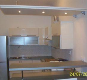 StarBrokers – prenájom – 2-izbový byt s parkovaním vo Five Star Residence