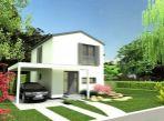Predaj novostavieb rodinných domov (stavba na kľúč) - Čadca