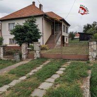 Rodinný dom, Lesenice, 208.50 m², Pôvodný stav