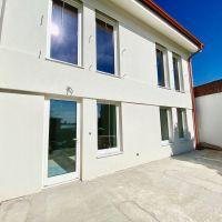 4 izbový byt, Topoľčany, 131 m², Novostavba