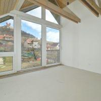 3 izbový byt, Banská Štiavnica, 74 m², Kompletná rekonštrukcia